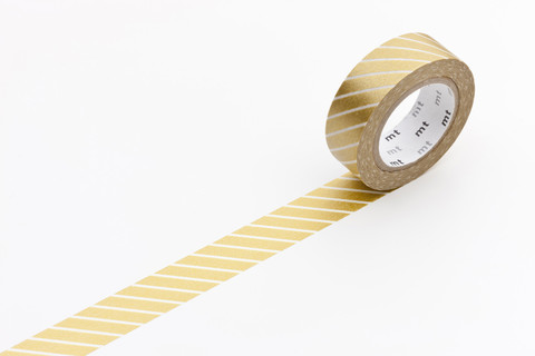 Washi Tape MT Mexico