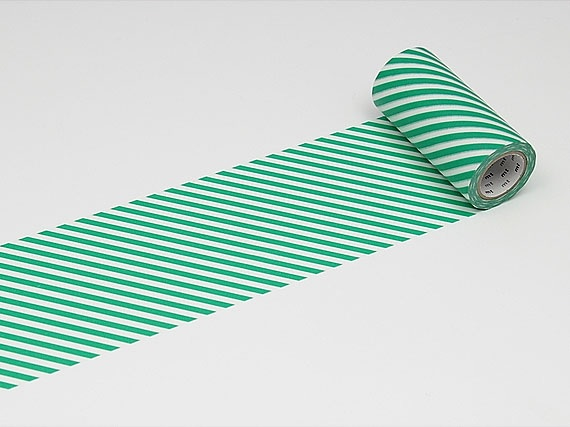 MTCA1021Z_Stripe green