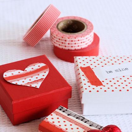 regalos washi tape