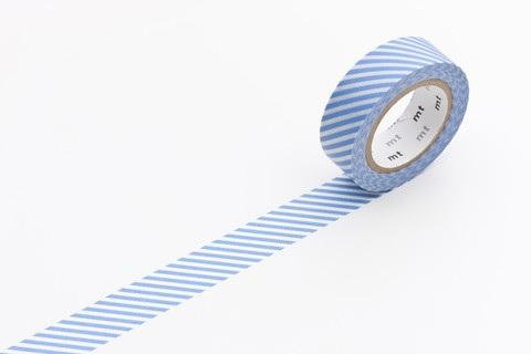 MT01D145Z_stripe light blue