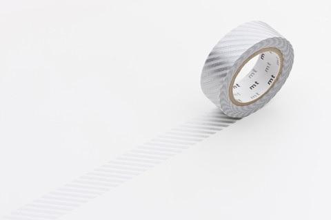 MT01D146Z_stripe silver