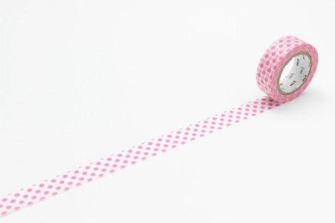 MT01D229Z_Dot pink