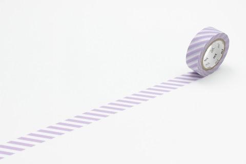 MT01D242Z_Stripe lilac