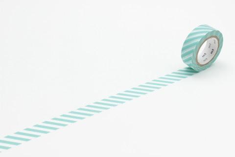 MT01D244Z_Stripe mint