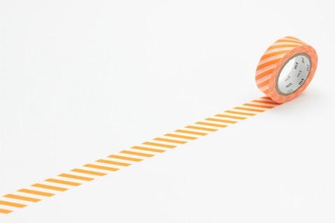 MT01D246Z_Stripe orange