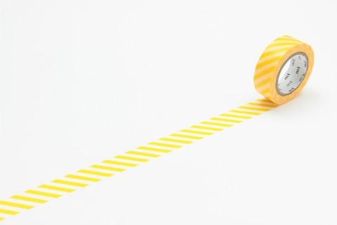 MT01D247Z_Stripe yellow