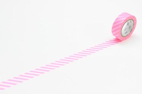 MT01D249Z_Stripe shocking pink