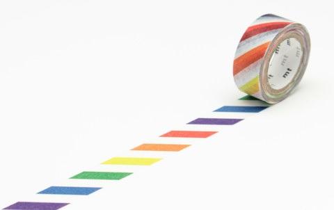 MT01KID01Z_Colorful stripe