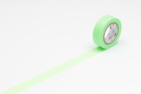 MT01P211Z_shocking green