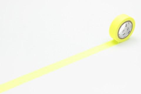 MT01P228Z_shocking yellow