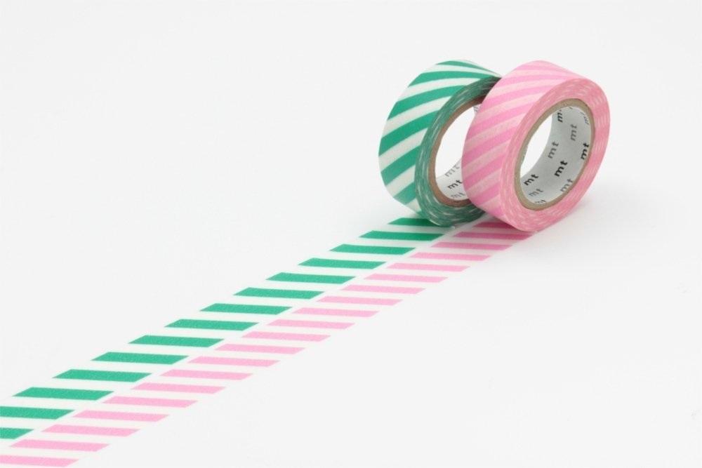 MT02D069Z_Stripe-pink x green