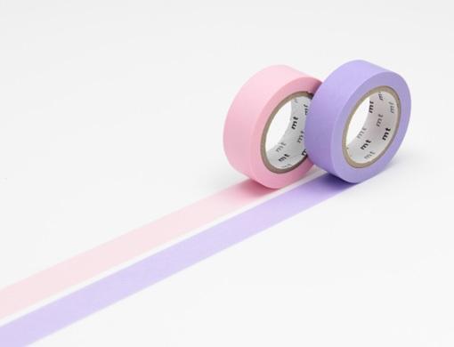 MT02P084Z_Rose pink x lavender
