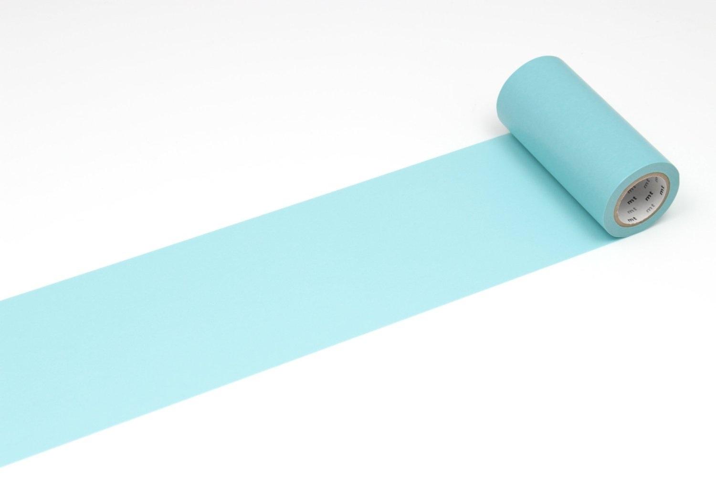 MTCA1002Z_Pale blue