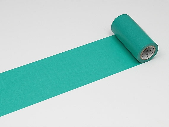 MTCA1003Z_Turquoise green