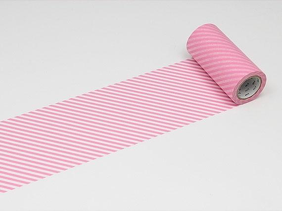 MTCA1022Z_Stripe pink