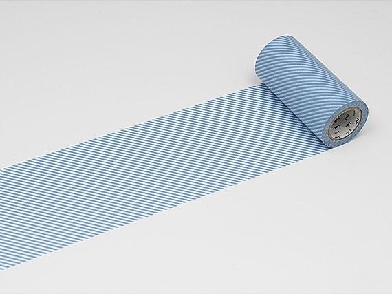 MTCA1023Z_Stripe light blue