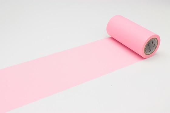 MTCA1045Z_Rose pink