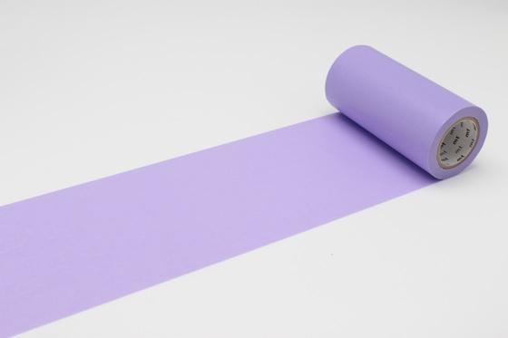 MTCA1046Z_Lavender