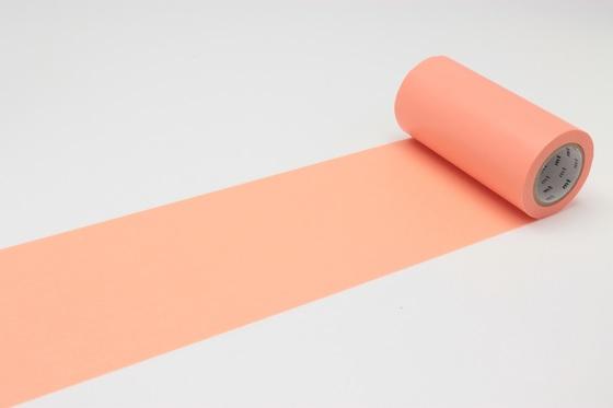 MTCA1048Z_Salmon pink