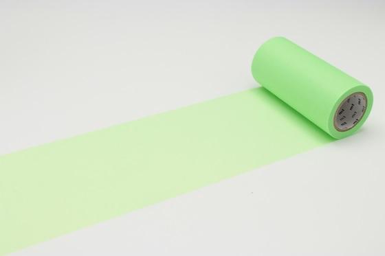 MTCA1060Z_Shocking green