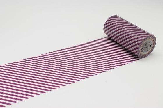 MTCA1062Z_Stripe purple