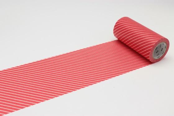 MTCA1064Z_Stripe red