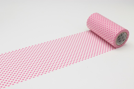 MTCA1067Z_Dot pink