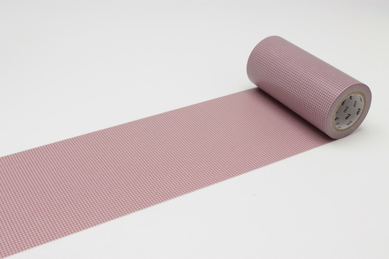 MTCA1075Z_Hougan pink on gray