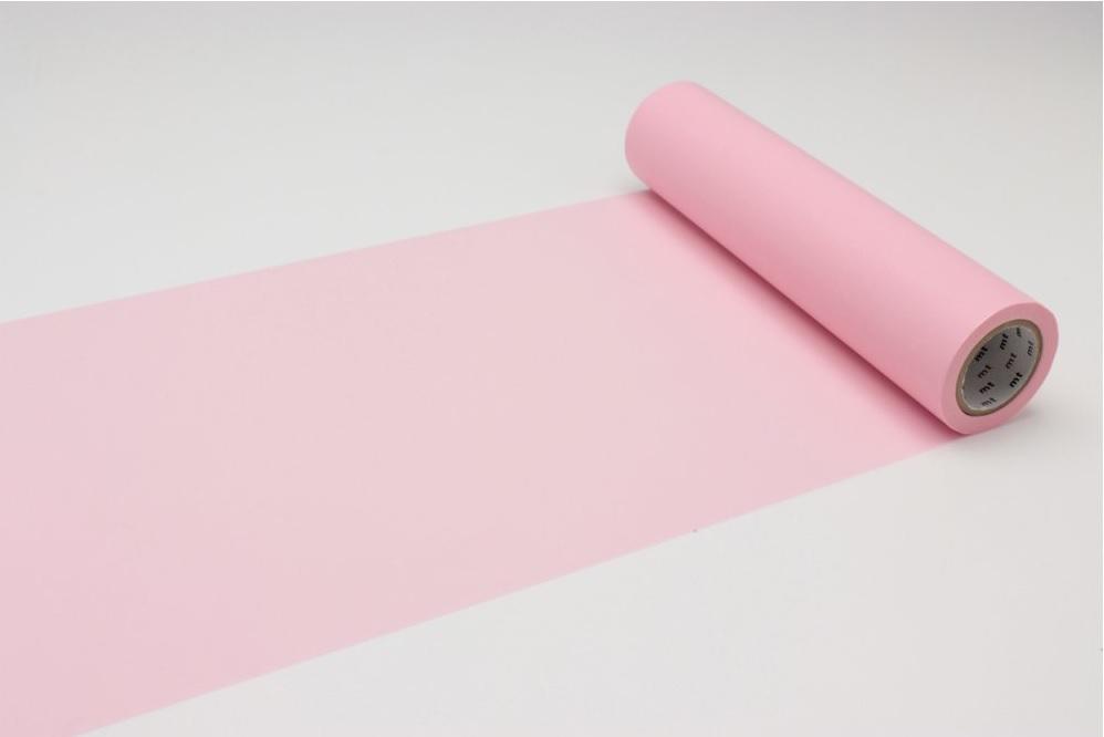 MTCA2045Z_Rose pink