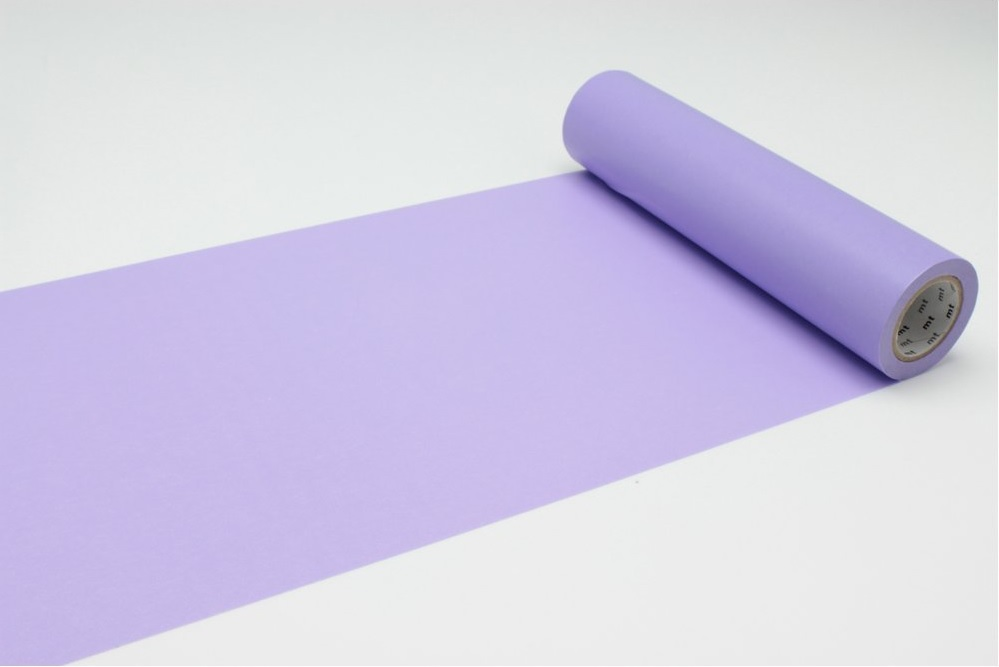 MTCA2046Z_Lavender