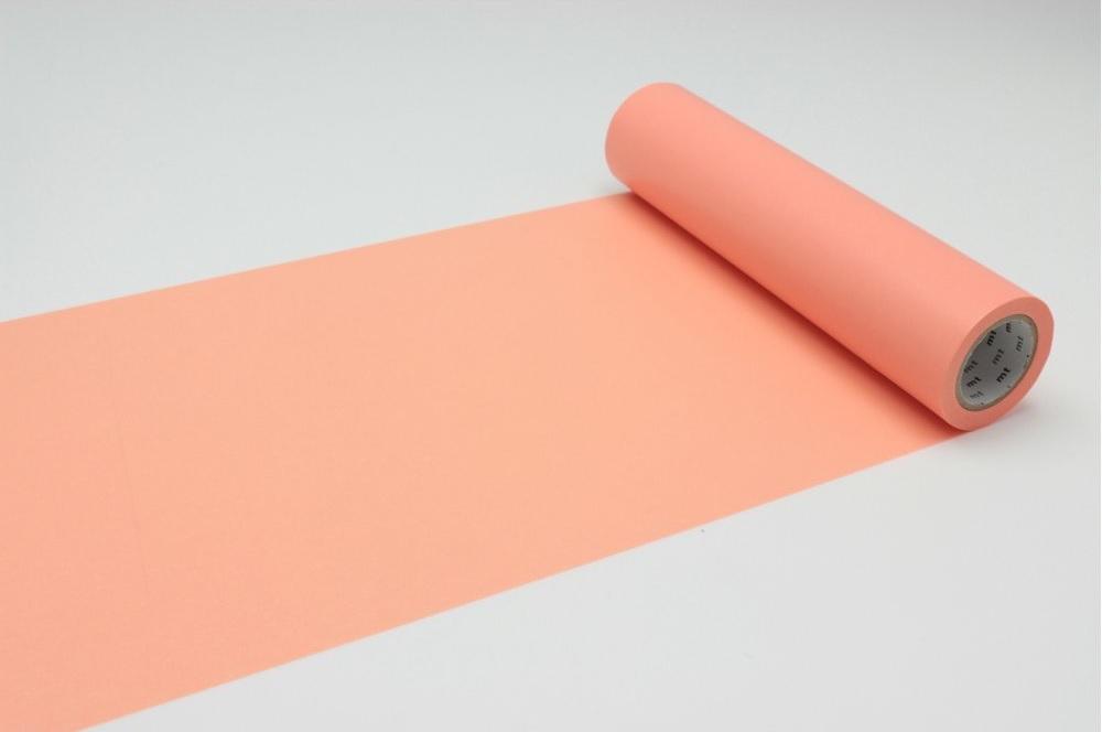 MTCA2048Z_Salmon pink