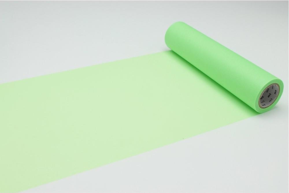 MTCA2060Z_Shocking green