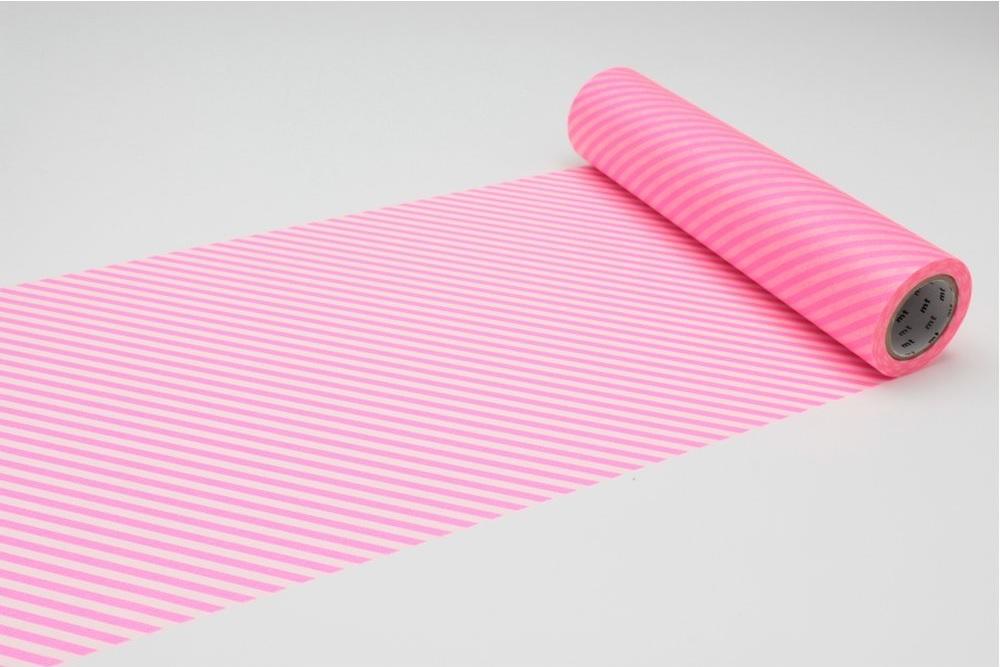 MTCA2061Z_Stripe shocking pink