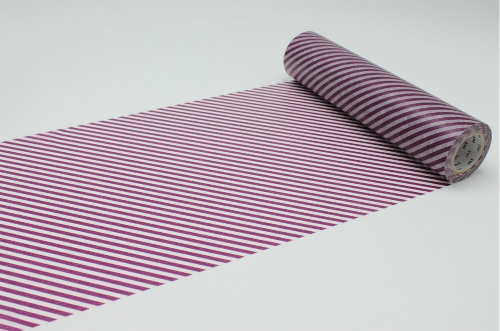 MTCA2062Z_Stripe purple