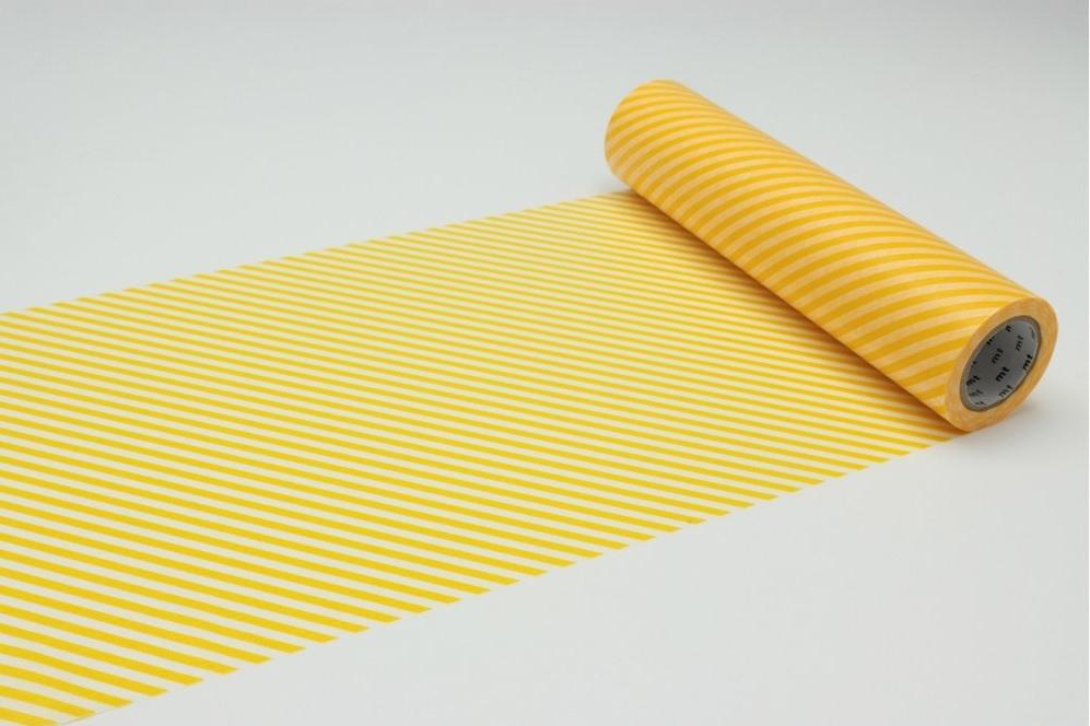 MTCA2063Z_Stripe yellow