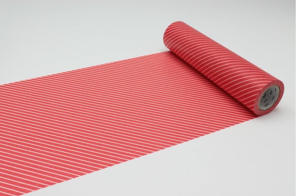 MTCA2064Z_Stripe red
