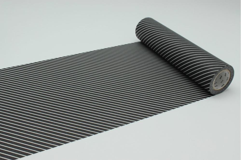 MTCA2065Z_Stripe black