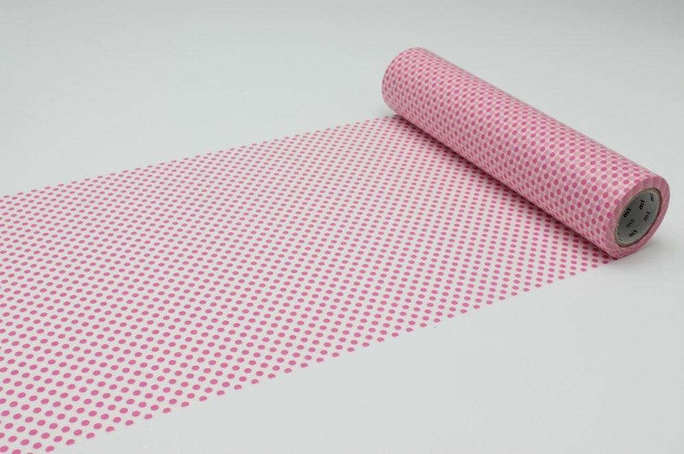 MTCA2067Z_Dot pink