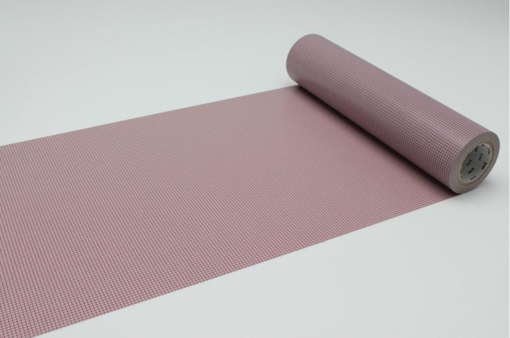MTCA2075Z_Hougan pink on gray