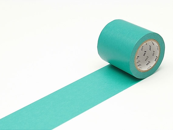 MTCA5003Z_Turquoise green