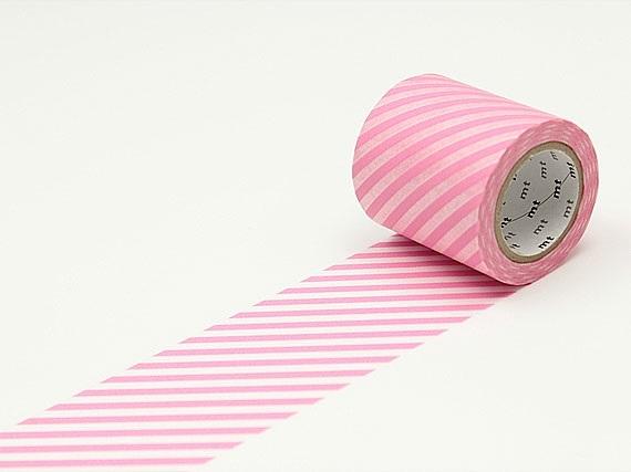 MTCA5022Z_Stripe pink