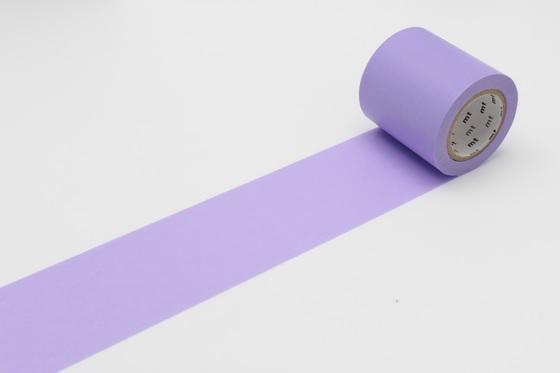 MTCA5046Z_Lavender
