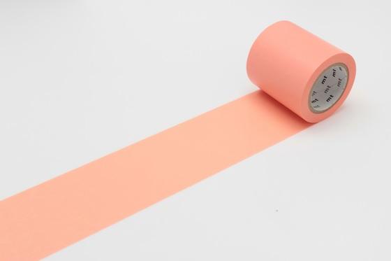 MTCA5048Z_Salmon pink