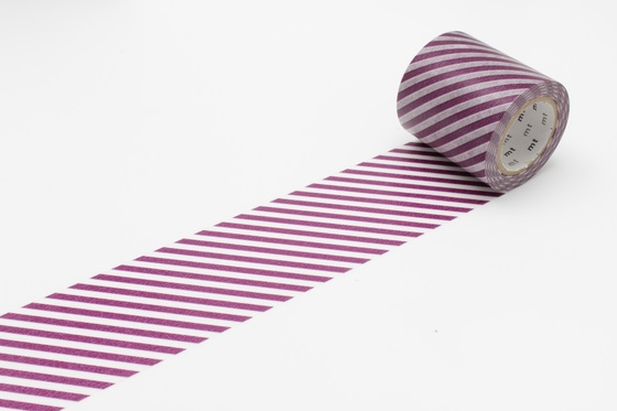 MTCA5062Z_Stripe purple