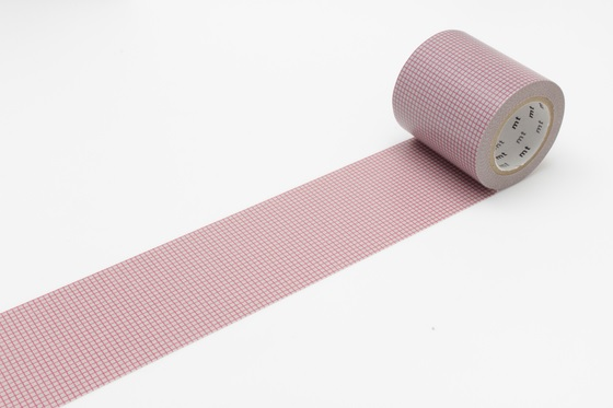 MTCA5075Z_Hougan pink on gray