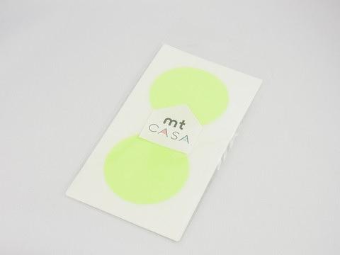 MTCDS001Z_Shocking green