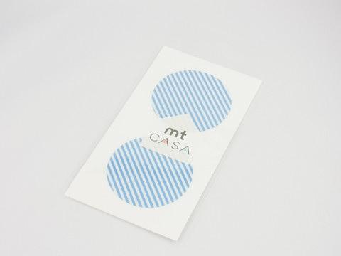 MTCDS006Z_Stripe light blue