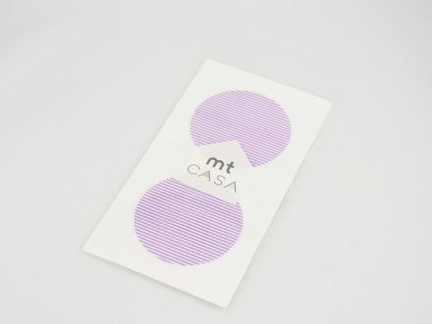 MTCDS009Z_Border purple