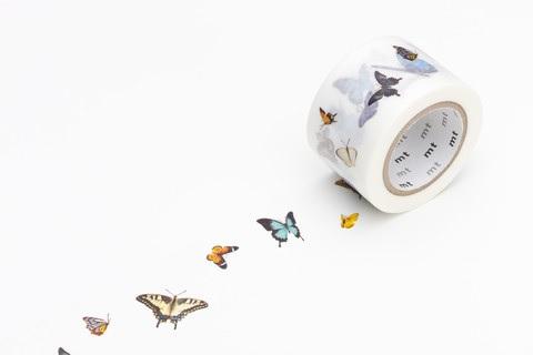 MTEX1P30Z_Butterfly