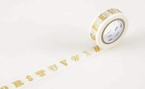 MTEX1P40Z_Alphabet gold R
